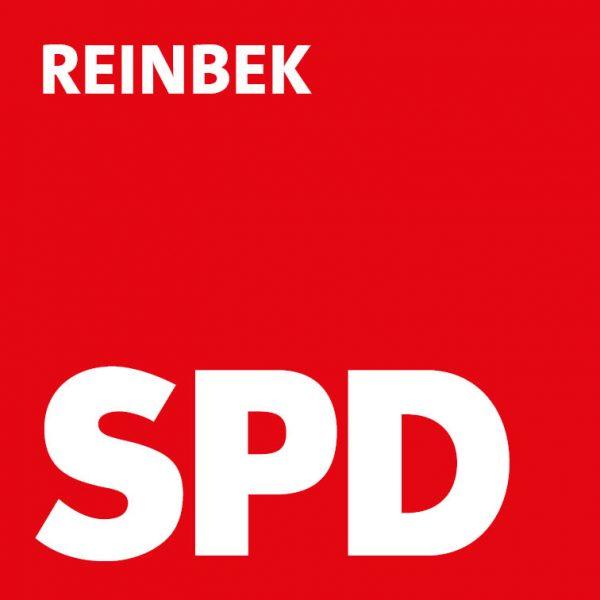 Logo: SPD Reinbek